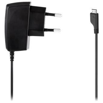 chargeur smartphone samsung
