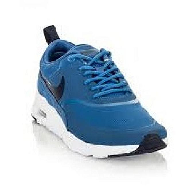 chaussure de course nike