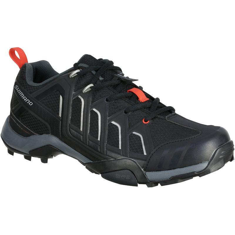 chaussure de vtt