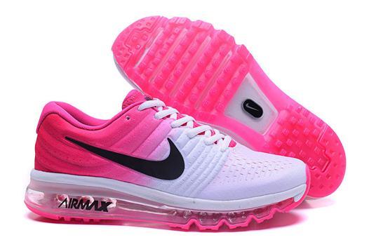 chaussure femme air max