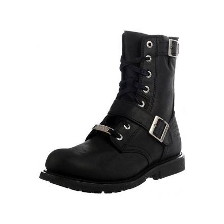 chaussure ranger homme
