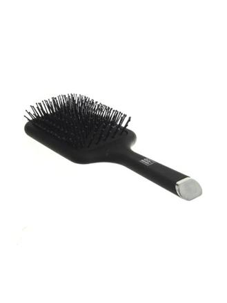 cheveux brosse