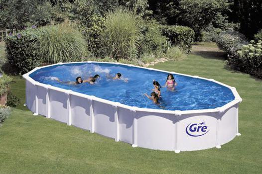 choix piscine hors sol