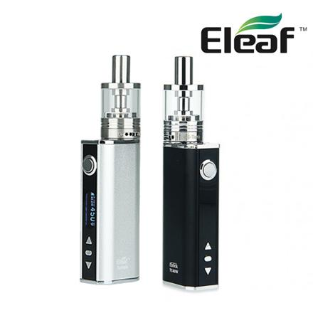 cigarette electronique 40w