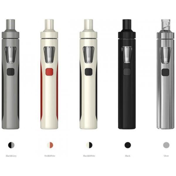 cigarette electronique inox