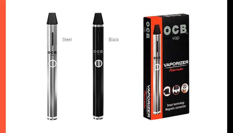 cigarette electronique ocb prix