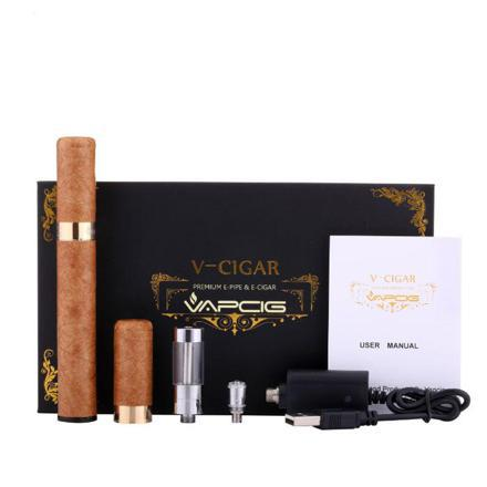 cigarillos electronique rechargeable