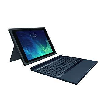 clavier pour ipad air 2