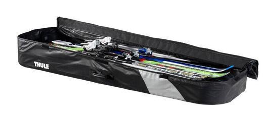 coffre de ski