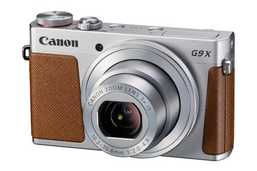 comparatif appareil photo numérique