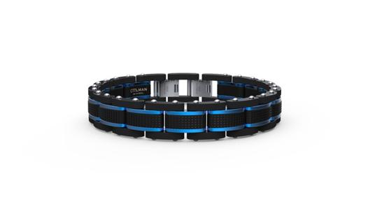 coolman bracelet