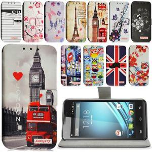 coque bs 403