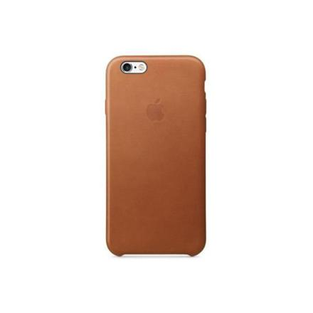 coque cuir iphone 6s