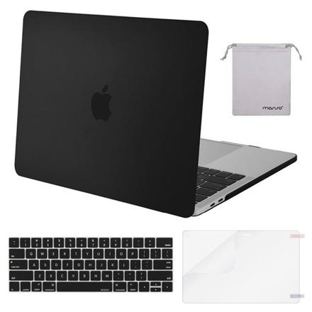 coque macbook pro 15
