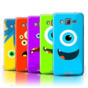 coque pour galaxy grand prime ve