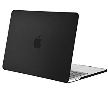coque rigide macbook pro 13