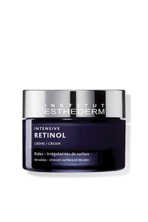 crème retinol