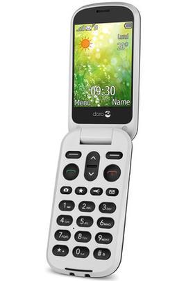 darty téléphone portable pas cher