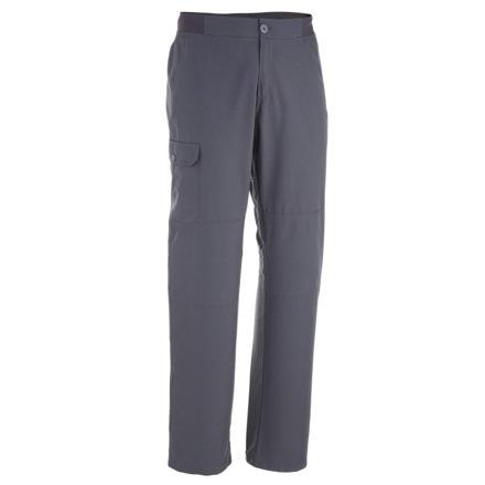 decathlon pantalon randonnée homme