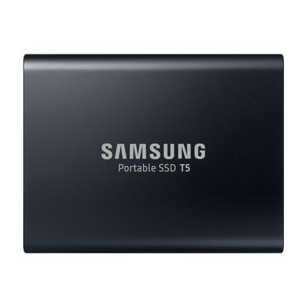 disque dur 1to ssd