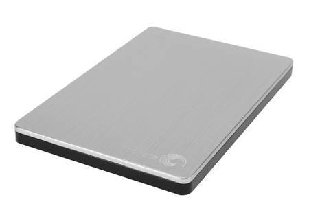 disque dur externe seagate 500 go