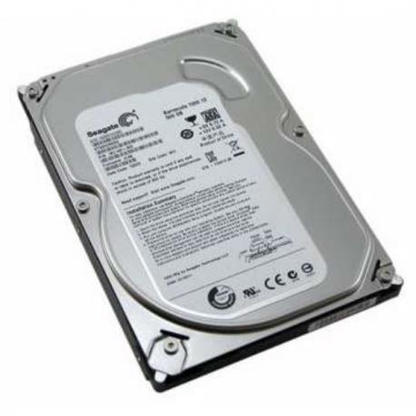 disque dur interne seagate 500 go