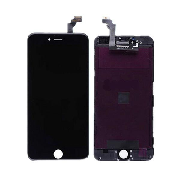 ecran iphone 6 noir