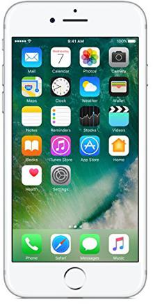 ecran iphone 7 amazon