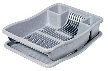 egouttoir à vaisselle curver