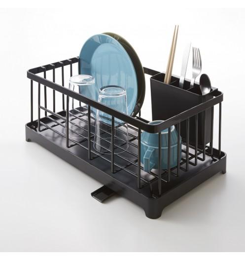 egouttoir vaisselle metal
