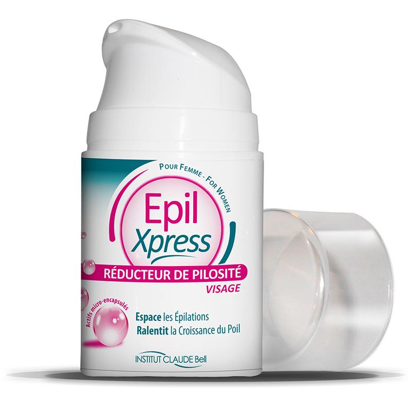 epil xpress