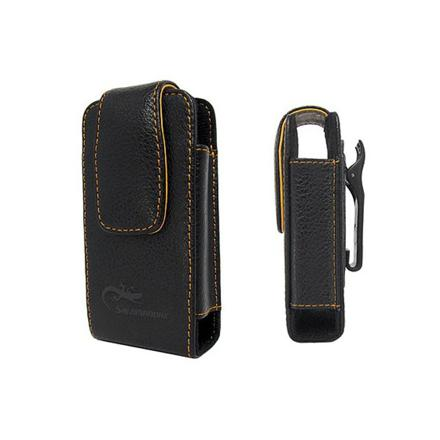 etui ceinture pour smartphone
