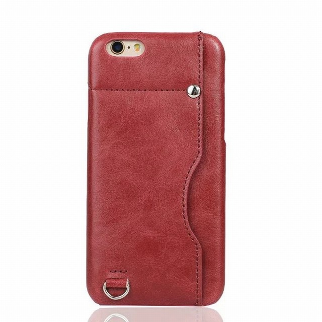 etui portefeuille iphone 7