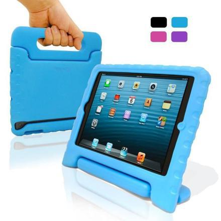 etui protection tablette 10 pouces