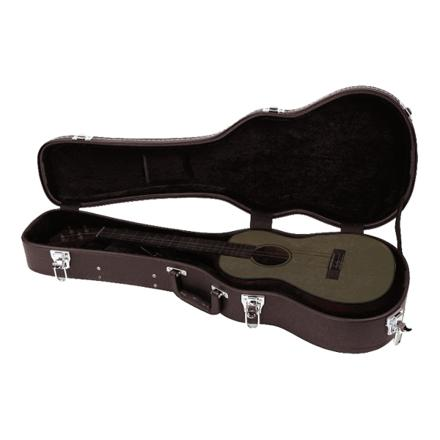 etui ukulele