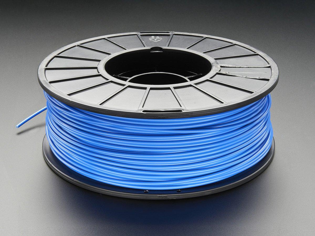 filament abs 1.75