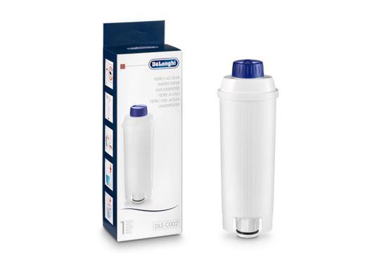 filtre delonghi dlsc002