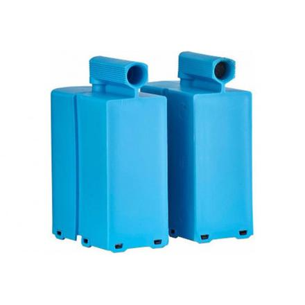 filtre domena centrale vapeur