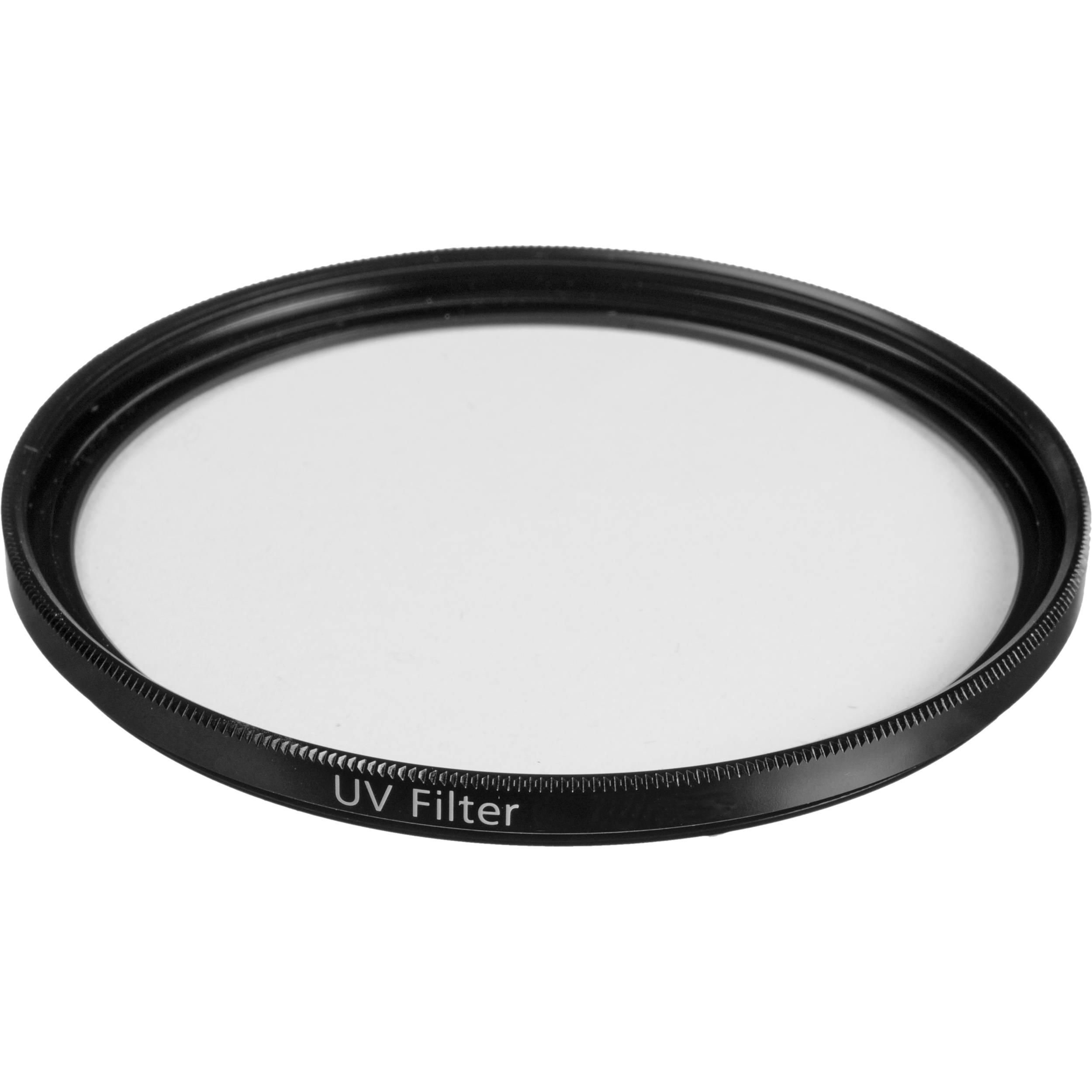 filtre uv 67mm