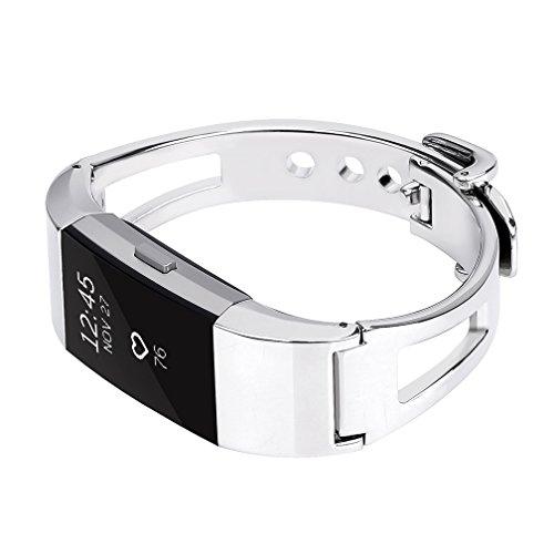 fitbit charge 2 bracelet