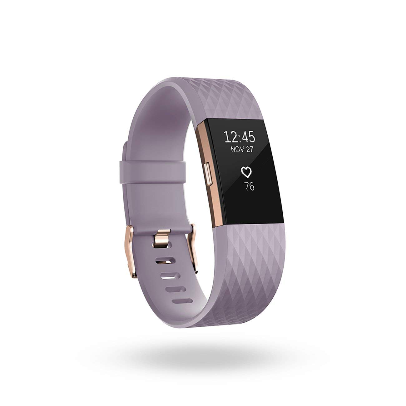 fitbit charge 2 pas cher