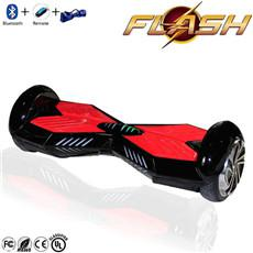 flash hoverboard