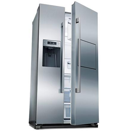 frigo americain le moins cher