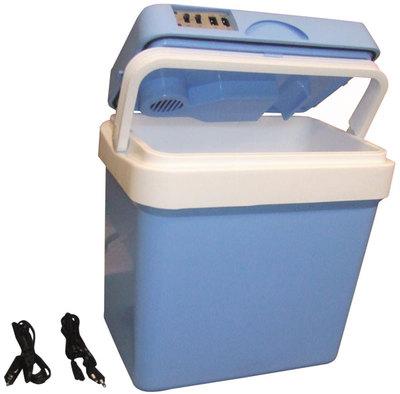 frigo portable camping