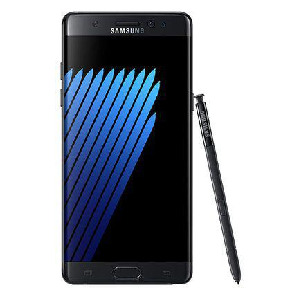 galaxy s7 edge stylet