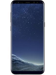 galaxy s8+ pas cher