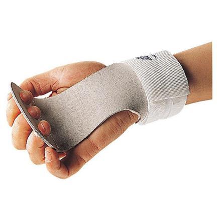 gant gymnastique pour barre fixe