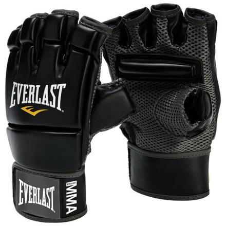 gants de kickboxing