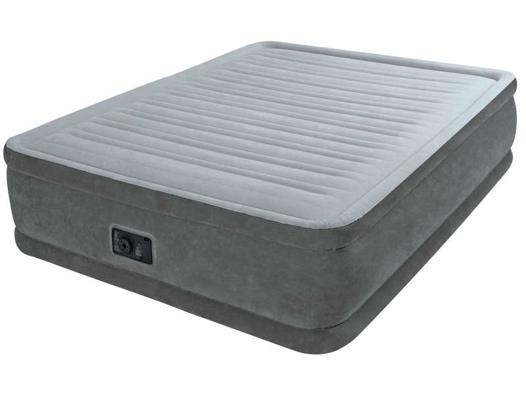 gros matelas gonflable