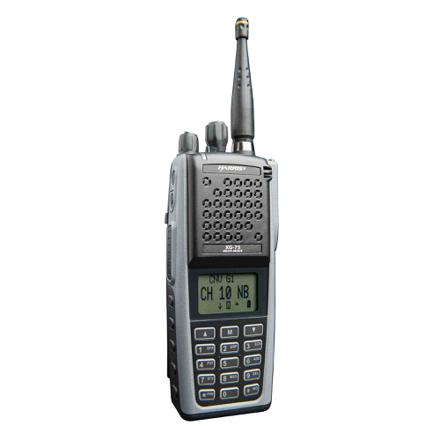 guide des radios